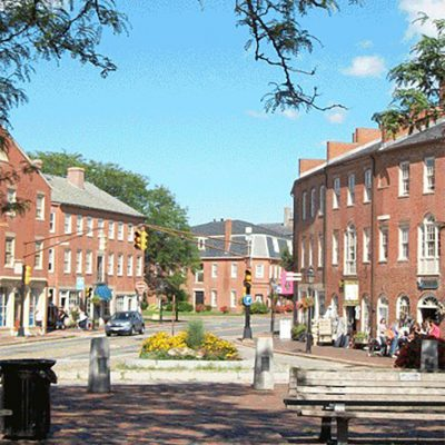 The Ultimate Newburyport Travel Guide