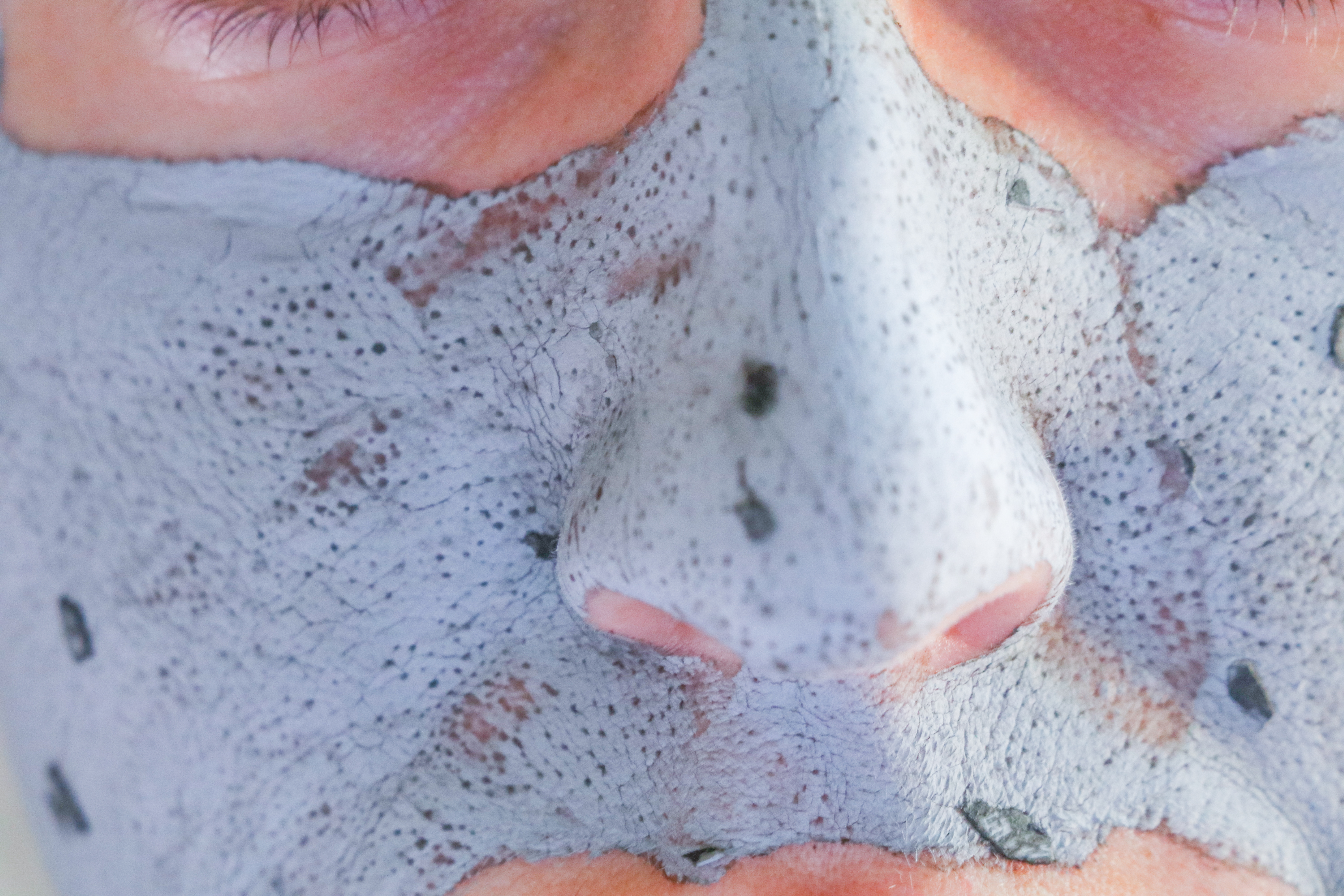 GlamGlow SuperMud: Your New Favorite Face Mask