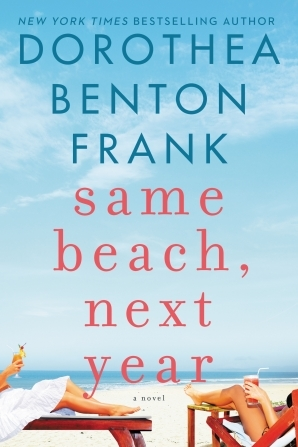 Must Read Books for Summer 2017
