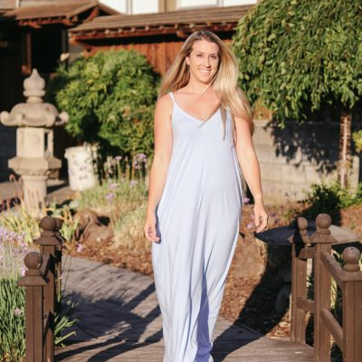 15 Maxi Dresses for Summer